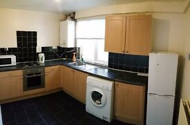 Chelford Close, Victoria Park, Manchester, 1 Bedroom
