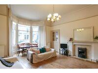 Ref: 661 - 2 bedroom ground floor property in the West End.