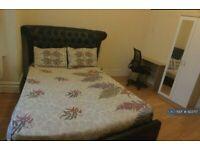 1 bedroom in London Road, Reading, RG1 (#923717)