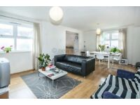 MASSIVE 2 DOUBLE BED ** 1BATH ** DALSTON ** OVER 900SQFT ** FURNISHED **