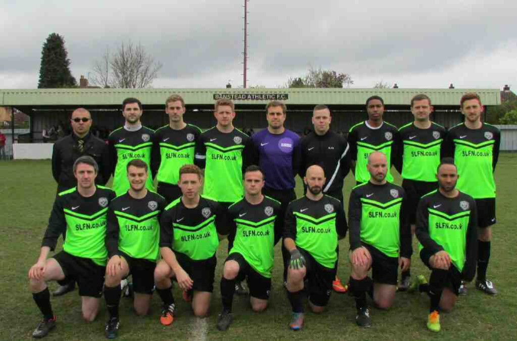 JOIN 11 ASIDE FOOTBALL TEAM IN LONDON, FIND SATURDAY FOOTBALL TEAM, JOIN SUNDAY FOOTBALL TEAM 5OJ