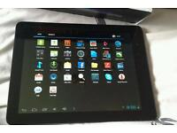 9.7 inch Tablet Cnm