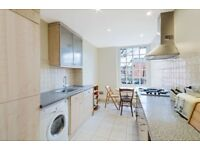 **2bed in Millbank SW1P available to rent from April **