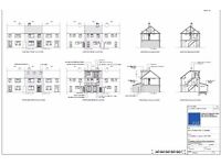 MEASURED BUILDING SURVEYS, LAND SURVEYS, PLANNING APPLICATIONS, 2D & 3D DRAWINGS