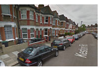 Nicely decorated 2 bedroom house located in Keston road, London, N1