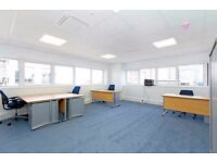 ► ► Acton ◄ ◄ attractive OFFICE SPACE, ideal for 1-24 people