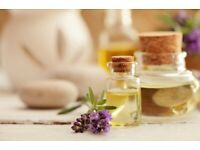 Amazing full body relaxing massage in north Finchley