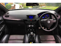 Vauxhall Astra 2.0 i 16v VXR Nurburgring Edition 3dr