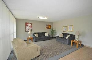 Embassy - 1 Bedroom Apartment for Rent Sarnia Sarnia Area image 3