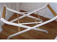 Mothercare Crib Stand - £15