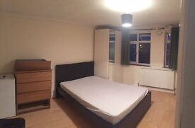 Large Double Room for Rent near Northolt Sudbury Hill and south harrow