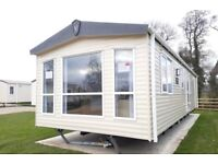 static in newquay, cheap, free site fees for 2019 in cornwall , 12 month site , pet friendly