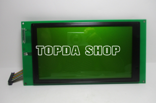 1pc Replace LCD Display For TOSHIBA TLX-1301V-GLK