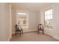 First floor selff-contained office to let in Bradford on Avon