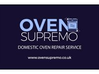 Domestic oven repair services. Fast efficient service. Covering Barnsley, Wakefield, Pontefract.