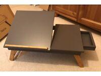 Lap Table
