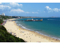 Perfect holiday getaway or rental investment- Bournemouth