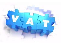 VAT Advice