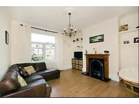 1 bed fully furnished flat for rent. Close to city centre and Rosemount