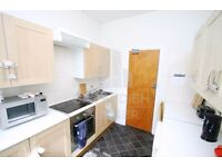 ROOM TO RENT, MOMENTS TO BELSIZE PARK, COMMUNAL GARDEN, INCLUSIVE OF ALL BILLS, GREAT VALUE.