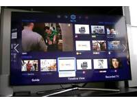 "Samsung 55"" F6500 Series 6 Smart 3D + ORIGINAL SMART REMOTE"