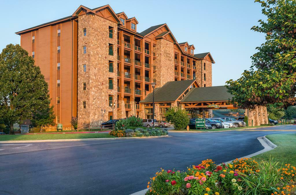 WESTGATE BRANSON WOODS RESORT 2B/2B FLOAT USE FREE 2021 BRANSON MISSOURI - $0.99