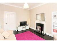 1 bed unfurnished flat, Mount Florida, £495pcm