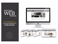 Web Design | SEO & Marketing | Logo Design | Branding