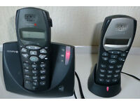 Olympia Wireless Phones
