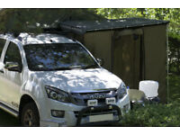 Truck / Car awning - Gordigear Gumtree 1.4m