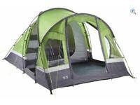 Hi Gear Goni Elite 4 Tent