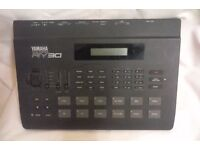 Yamaha RY drum machine