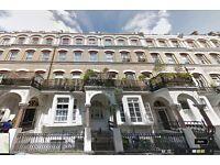 SW5 Old Brompton Road, Fabulous 2 Bedroom Flat,