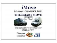 European property removals . Overseas moves. Channel islands