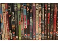 Xbox ,Nintendo Wii ,PlayStation 3,DVDs ALL FOR SALE LOWEST PRICE GUARANTEED!