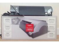 Canon i9950 printer