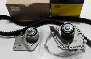 1 9 dci timing belt alfa romeo timing belt timing cam belt kit amp water pump renault scenic megane