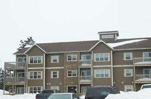 2 Bdrm available at 517-521 Malpeque Road, Charlottetown