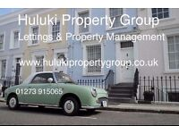 Are you looking to rent your house on a short term let ? We provide a full let & management service.