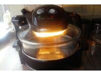 Tower Air fryer cooker