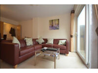 Modern and spacious 3 bedroom ideal for sharers/students