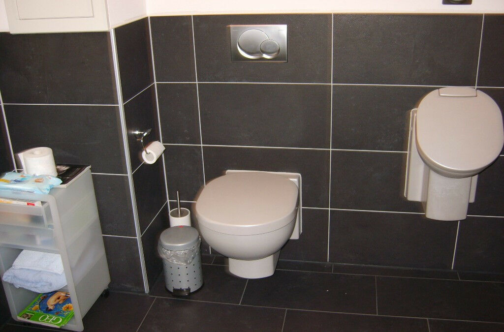 Superbe Belfast Bathroom Refurbs. Premier Bathroom Design For Belfast South Antrim  North Down | In Bangor, County Down | Gumtree