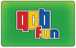 The QCBfun Store