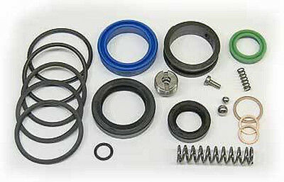 Crown Lift Truck Pth50 Seal Kit - Part 44648 - New