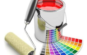 Quality Painting at Special Discounted Prices for a Limited Time