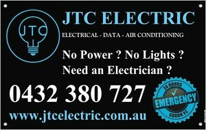 Need an Electrician Boondall Brisbane North East Preview