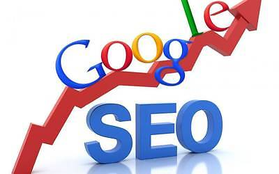 1St Page Of Google  Get Unlimited Traffic  Best Seo Service Available On Ebay