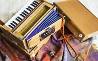 Free Kirtan / Call and response meditation