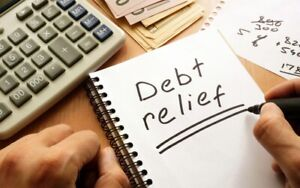 Personal loan for homeowners