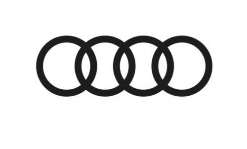 Audi A4 A5 A6 A8 - 3G High - MMI Navi Update 2018 + MMI Update